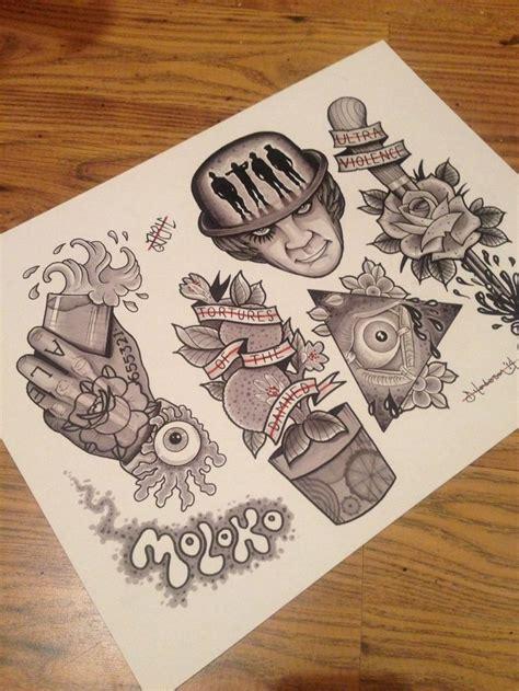 erstes tattoo inspiration 10 besten geburt bilder auf pinterest baby geschenke
