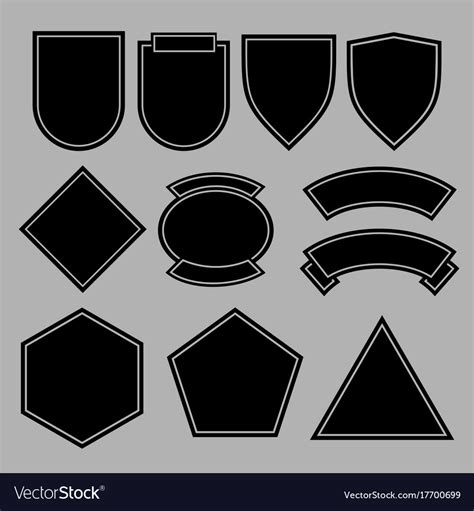 patch template patch template images template design ideas