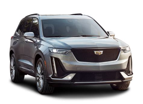 2020 Cadillac Xt6 Price by 2020 Cadillac Xt6 Reviews Ratings Prices Consumer Reports