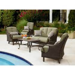 patio furniture clearance kmart furniture kmart kitchen table sets martha stewart living