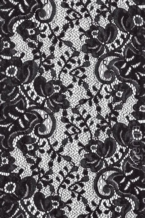 lace pattern hd lace wallpaper iphone iphone wallpapers pinterest