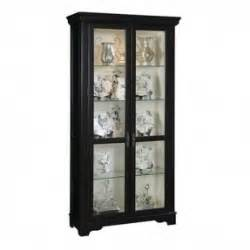 Black Metal Curio Cabinet Glass Metal Curio Cabinets Open Travel