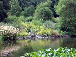 Botanical Garden Edinburgh Royal Botanical Garden In Edinburgh Scotland Gardens Parks Squares And Open Spaces