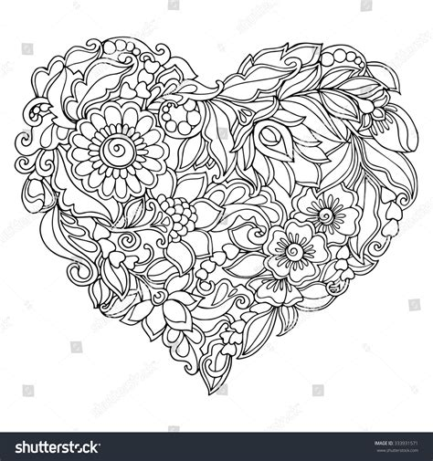 coloring pages for elderly coloring book pages flowers coloring pages