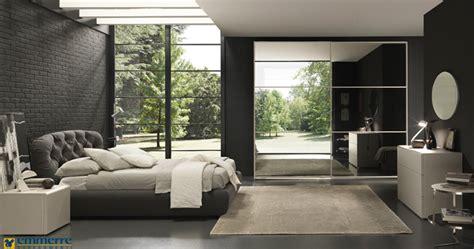 da letto completa economica emejing da letto completa moderna ideas modern