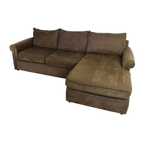 bloomingdales sofa sale 83 off bloomingdales bloomingdale s sectional sofas