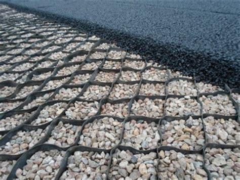 terram geocells | erosion control | load & slope stabilisation