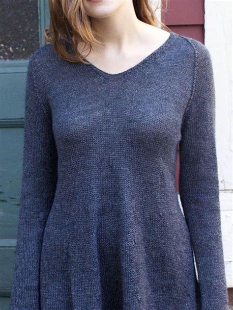 knit tunic pattern 1000 images about knitted tunics on tunics