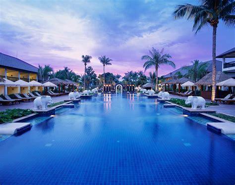 thailand koh samui bangkok combo al jazeerah tourism