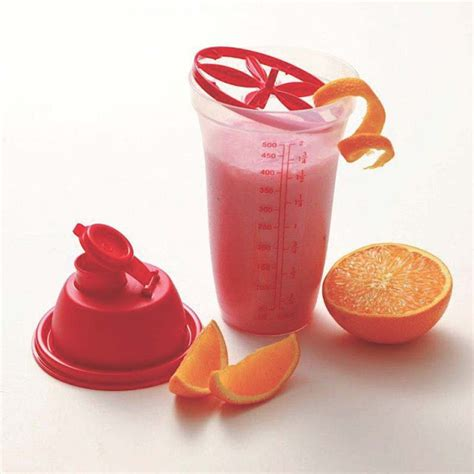 Tupperware Shake tupperware in hyderabad tupperware shake