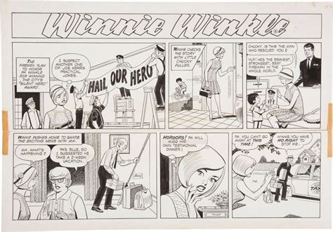 comic section in newspaper pin by stacy roberds on my memories are now vintage