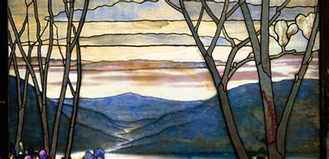 louis comfort tiffany foundation insights from the met open access reasons why the