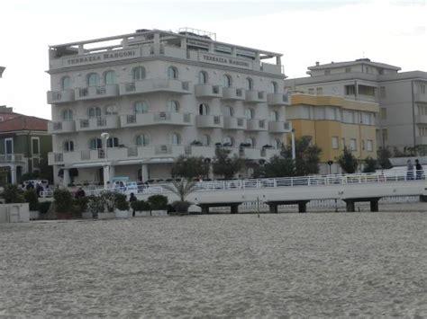 spa terrazza marconi terrazza marconi hotel spamarine prices reviews