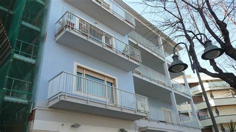appartamenti affitto francavilla al mare chieti in vendita e in affitto cerco casa chieti e