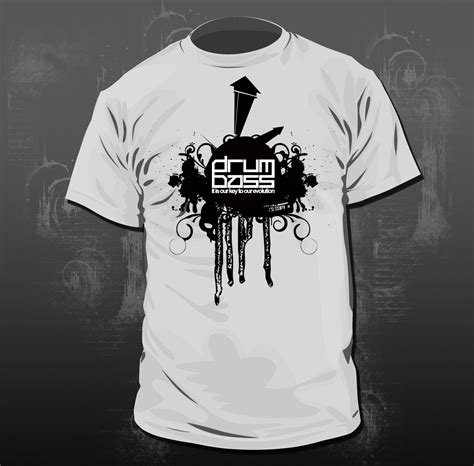 design your shirt and sell it design and sell my own t shirts my bucket list