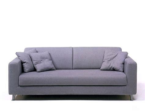 futura divani letto divani letto divano letto arena da futura
