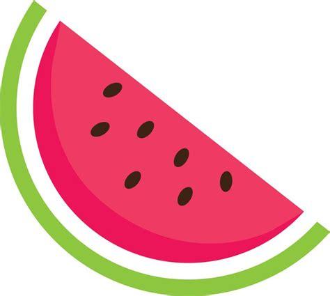 watermelon clip free watermelon clipart pictures clipartix