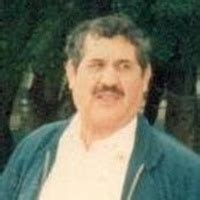 obituary eulalio dominguez jr rose garden funeral home