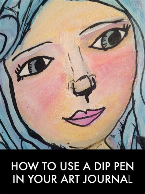 tattoo blaster pen 117 best images about dip pens and nibs on pinterest pen
