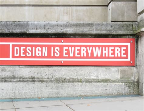 design is everywhere september 2014 design weeks and trade shows you cannot