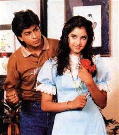 biography of movie deewana pinterest the world s catalog of ideas