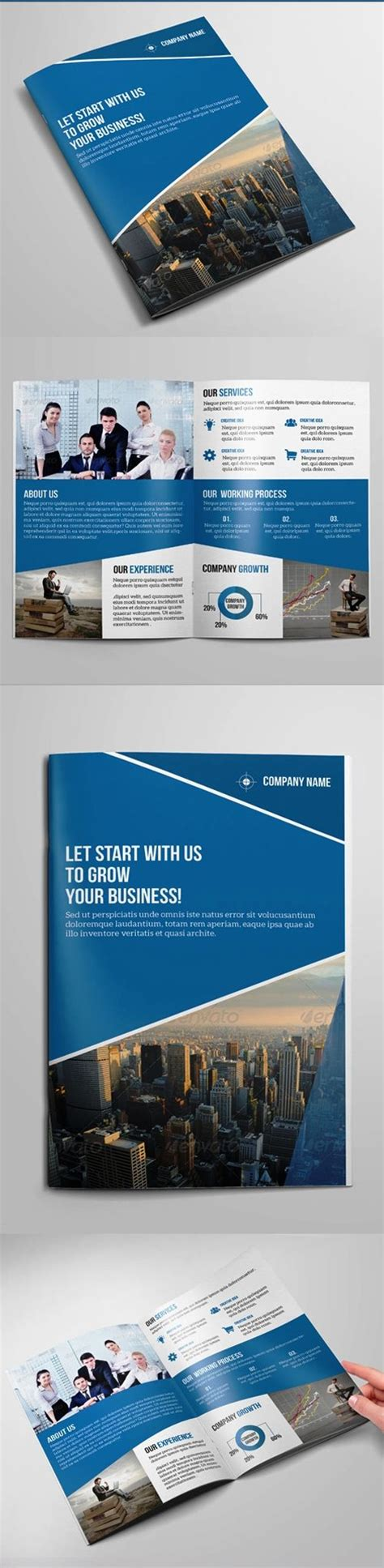 design layout perusahaan 163 best best company profile design and printing service