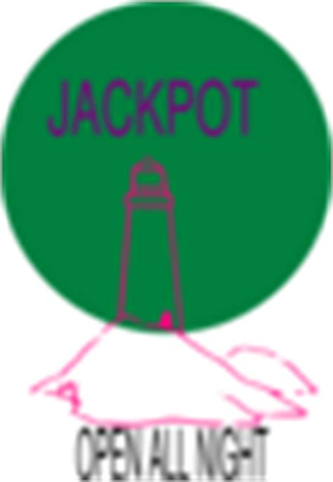 the open boat lighthouse symbol lighthouse clip art at clker vector clip art online