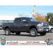 Power Wagon For Sale 2017 Cars Review 2018 Best Reviews
