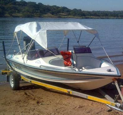 ski boats for sale pretoria mini xtaski ski boat for sale durban central boats