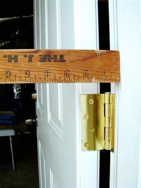 door closer 180 degree swing handicapped door hinges gliderite hardware h x w ball