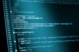 jtl shop templates programmieren pro tag