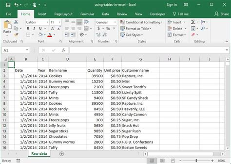 how to learn pivot table in excel 2013 excel pivot table for dummies gantt chart excel