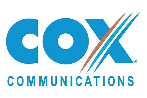 cox cable internet coupons