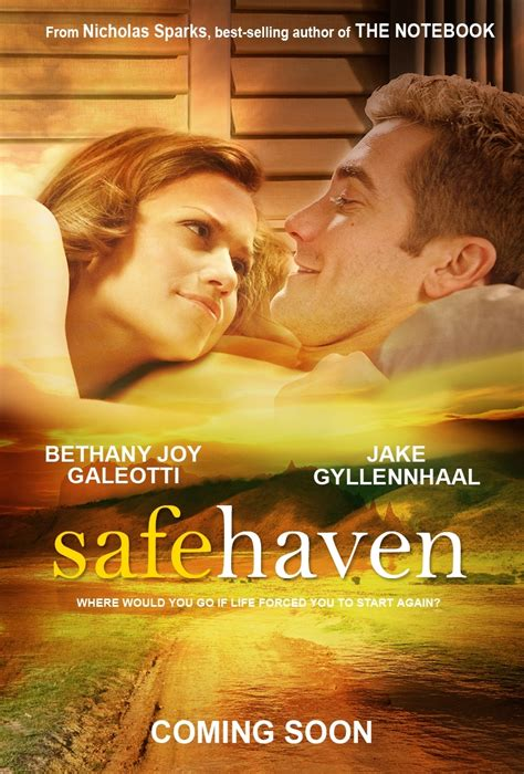 film z quotes nicholas sparks images safe haven hd wallpaper and