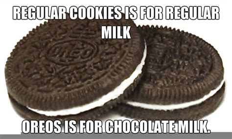 Oreo Memes - oreo images oreos meme hd wallpaper and background photos 33128313