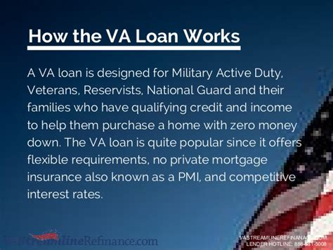 va loan house requirements requirements to get a loan for a house 28 images constructiondeal contractor blogs