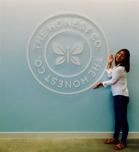 Instagram Mba Internship instagram tuesdaytakeover the honest company