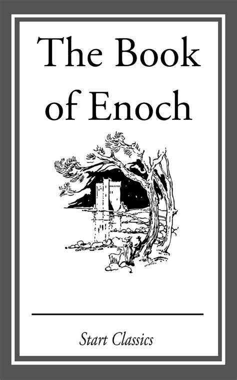 The Book of Enoch eBook by Enoch | Official Publisher Page
