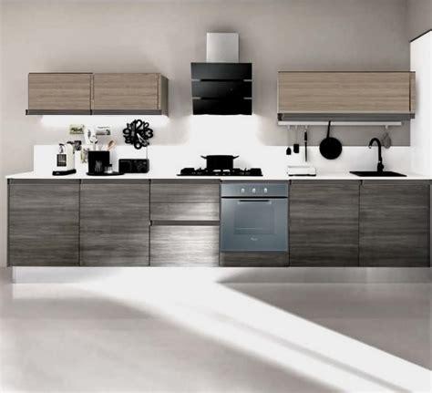 Interior Design Cucine by Design Cucina Moderna