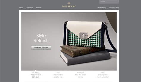 layout inspiration 2015 ecommerce web design inspiration for 2015 cambridgeshire