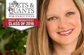 Georgetown Mba Class Of 2016 by 2016 Best Embas Davis Georgetown