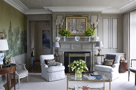 veranda living rooms 130 best beautiful interiors cathy kincaid images on