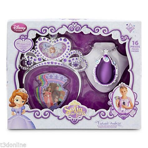 princess sofia the first costume accessories tiara