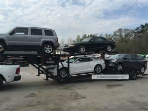 3500 Dodge Ram 2015 Dodge Ram 3500 Hd