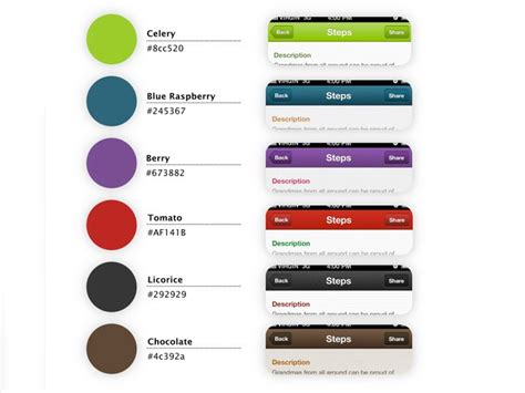 professional color schemes color schemes for professional websites search