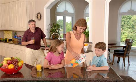 file family juice jpg wikimedia commons