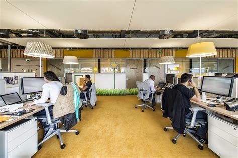 inside google s zurich office home of over 2 000 zooglers google cus dublin by camenzind evolution henry j