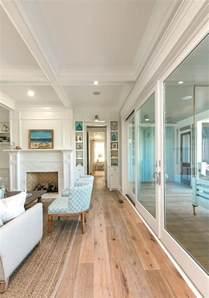 25 best ideas about white oak floors on white