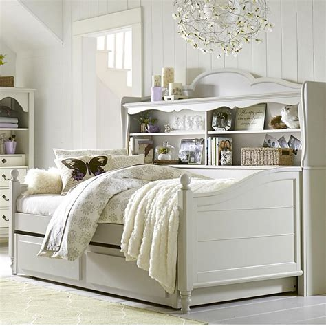 twin daybed with drawers twin westport bookcase daybed with trundle storage drawer