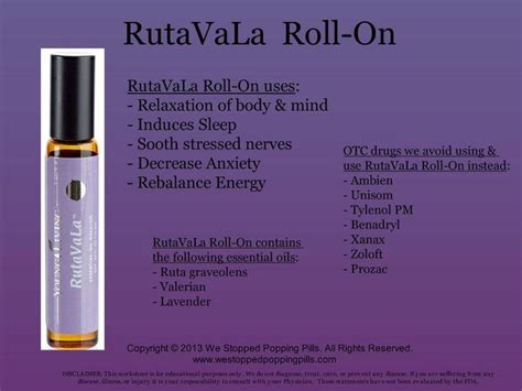 google images young living essential oils 21 best young living rutavala images on pinterest young
